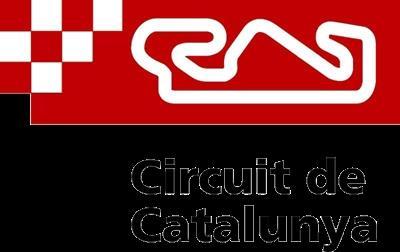 GRAND PREMI APEROL CATALAN  LE 16 JUIN, Circuit de Catalunya